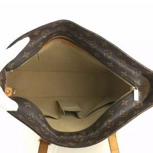Louis Vuitton Bags - H1269 Authentic Louis Vuitton LUCO M51155 Hand Bag